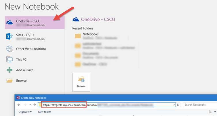 onedrive know)